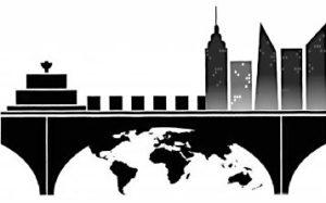 logo-pg-ny-per-mail