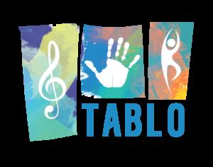 tablo-logofinal