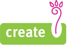 Erasmus+: CREATE